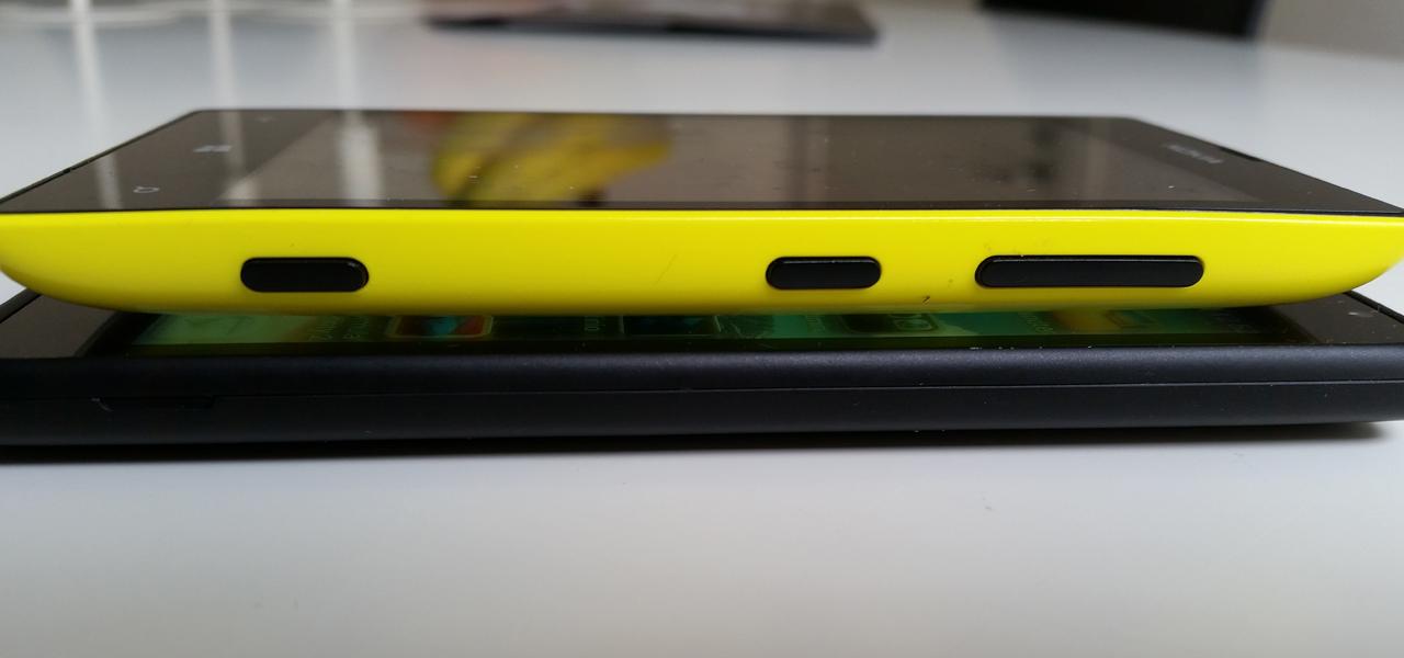 lumia-520-huawei-y530--design-2