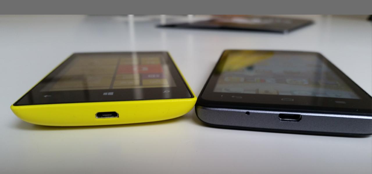 lumia-520-huawei-y530--design-3