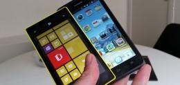 lumia-520-huawei-y530-teaser