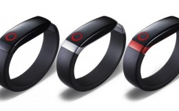 LG_CES2014_fitness_Lifeband Touch 3