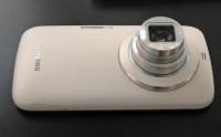 Samsung-Galaxy-K-Zoom-03