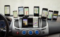 GPS test teaser