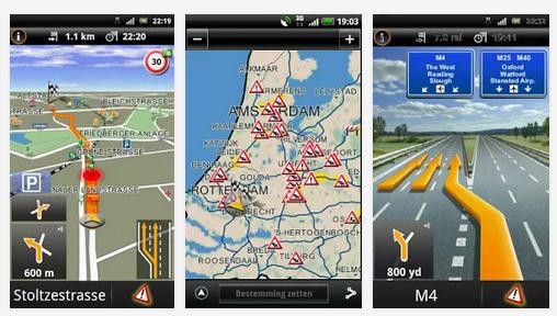bedste apps til iphone
