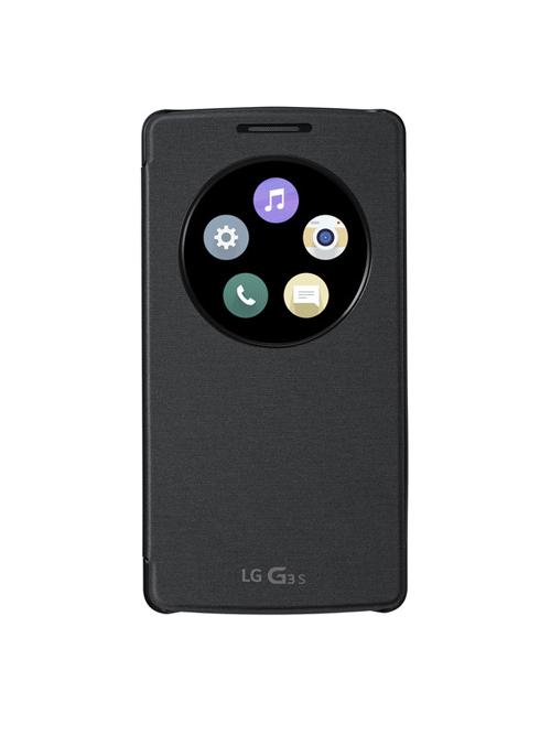 LG_G3s_5