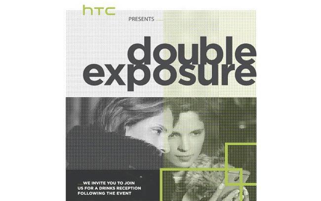 HTC oktober 8
