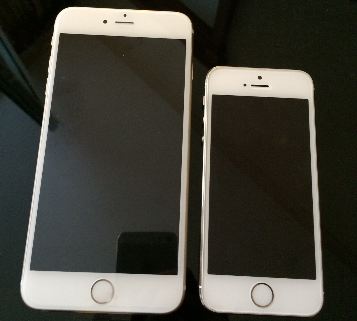 iphone 6 plus elgiganten