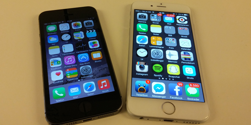 iphone-6-vs-iphone-5s-7