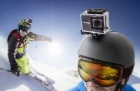 action-kamera-teaser