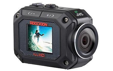 bedste-action-kamera-JVC