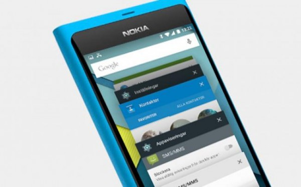 n9-med-android---montage