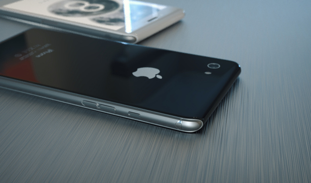 tdc iphone 6