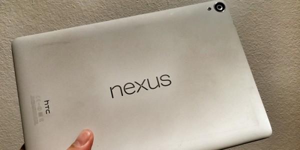 nexus-9-design-2