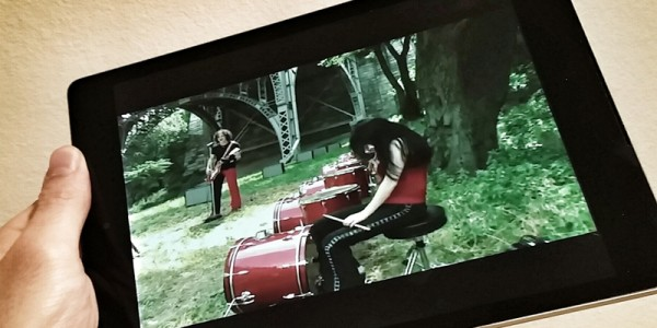 nexus-9-musikvideo