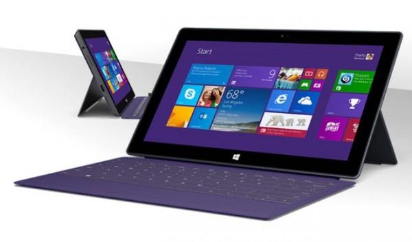 Microsoft Surface Pro 3 test og pris