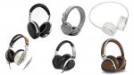 all-headphones