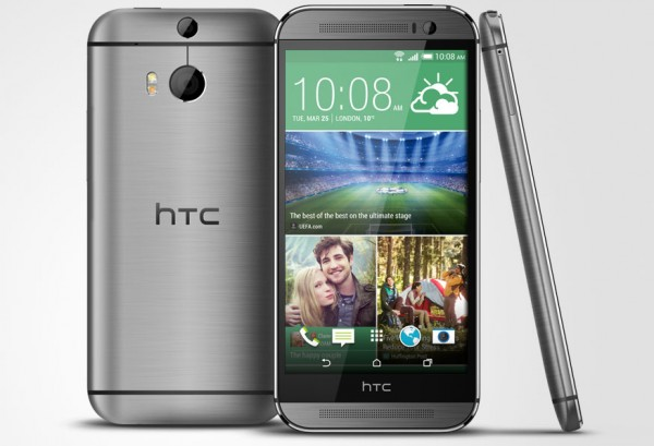 htc one m8 android 5.0 htc one m8 android 5.0 htc one m8 android 5.0