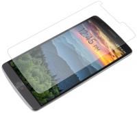 Bedste skærmbeskyttelse til mobiler