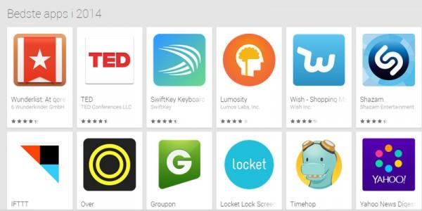 apps-google-anbefaler