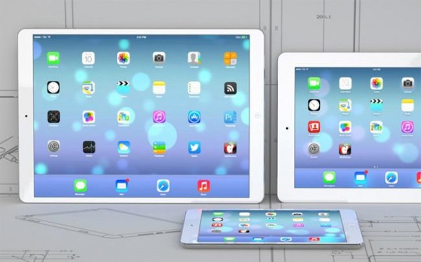 Apple iPad - Shop, apple iPads for All of Your Business Needs Apple iPad, pro (2017).5 64GB - Sammenlign priser
