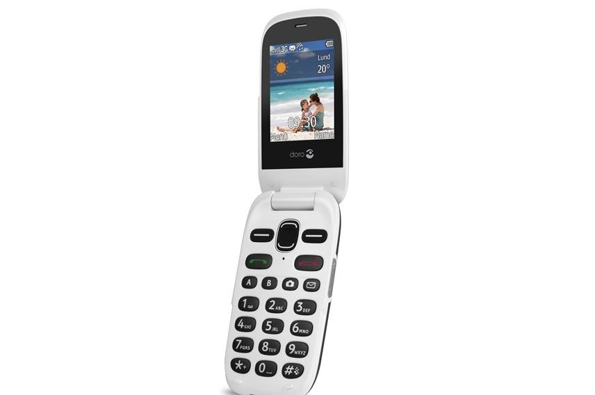 T-, mobile, shop, uden, t-, mobile