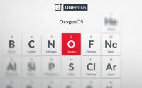OxygenOS OxygenOS