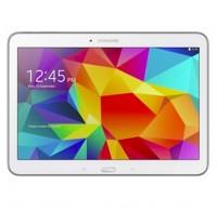 bedste tablet Samsung Galaxy Tab S 10.5