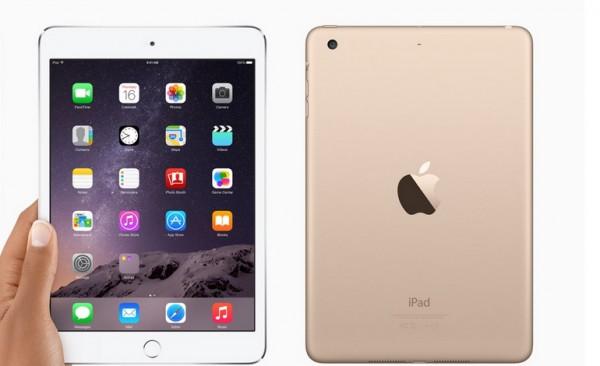bedste tablet ipad air mini 3 bedste tablet bedste tablet bedste tablet bedste tablet bedste tablet bedste tablet bedste tablet bedste tablet bedste tablet
