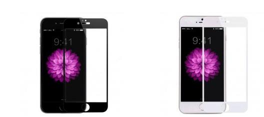 skærmbeskyttelse iphone 6 plus pavo screen