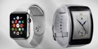 apple-watch-vs-samsung-galaxy-gear