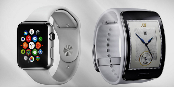 apple-watch-vs-samsung-galaxy-gear