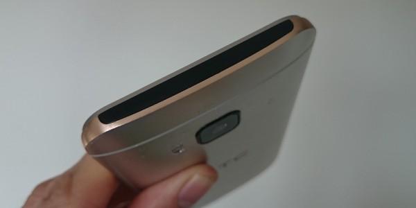 htc-one-m9-design-3