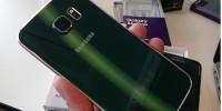 galaxy-s6-edge-grøn
