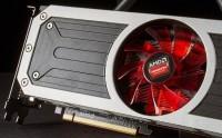 AMD -Radeon