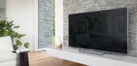 bravia sony android tv