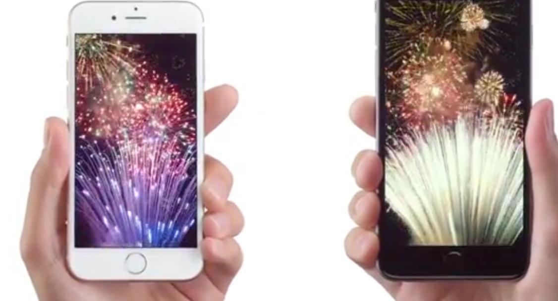 Gode grunde til IKKE at købe iPhone - Her er gode alternativer