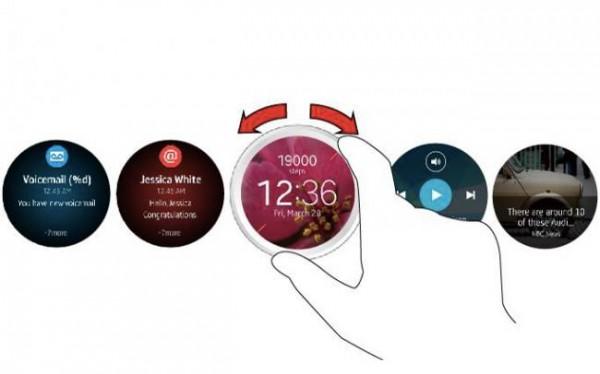 samsung smartwatch orbis
