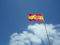 spanien ferie med mobil