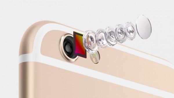 iphone 6 kameraiphone 6 kamera