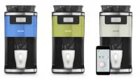 huawei IoT kaffe