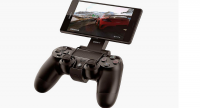 sony remote play test