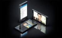 blackberry-slider android