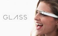 google-glass-ee