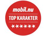 mobil topkarakter logo