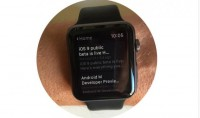 instapaper apple watch