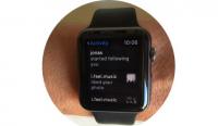 instagram apple watchinstagram apple watch