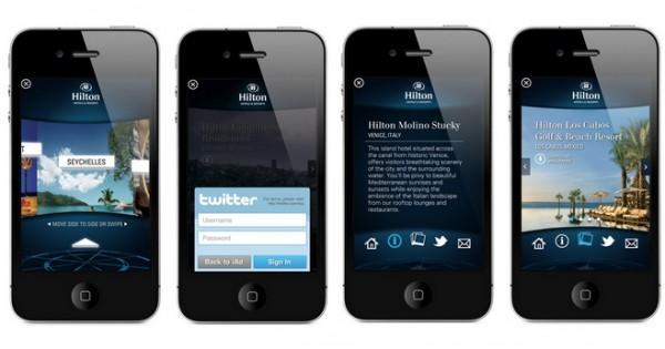Online penge spil app