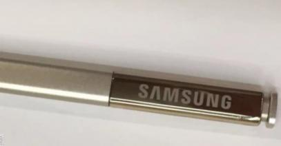 galaxy note 5 pen 2