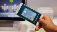 samsung pay europa mastercard