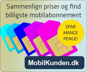 mobilkunden
