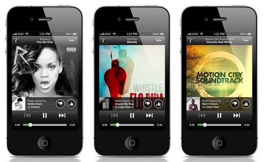 mobil app til Gentofte